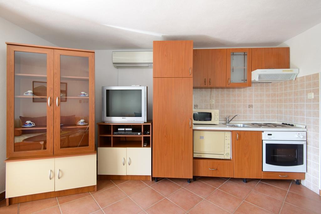 apartment pictures